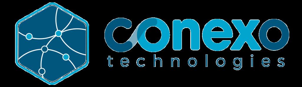 Conexo Technologies